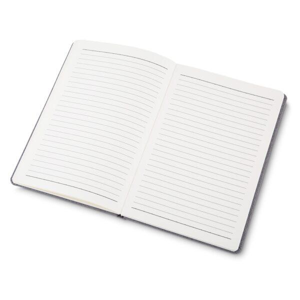 Caderno Porta Celular e Caneta - REF: 14036