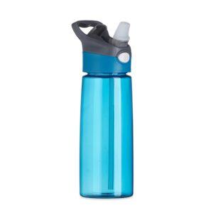 Squeeze 650ml Plástico - REF: 13929