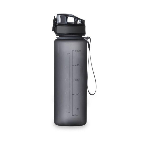 Squeeze plástico 600ml - REF: 13353