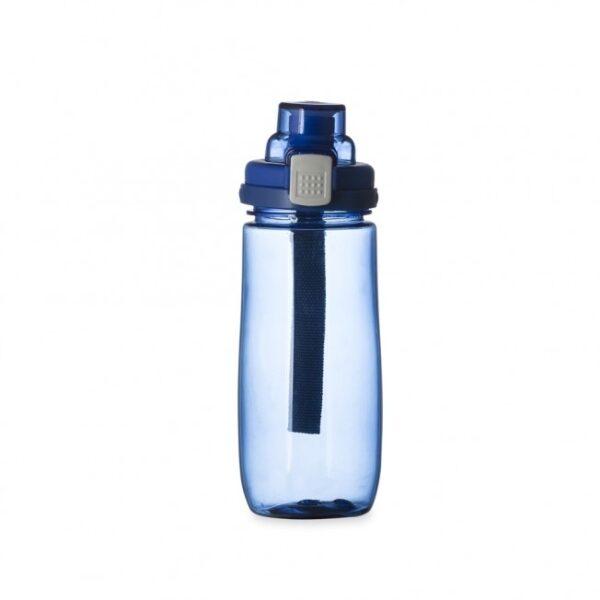 Squeeze plástico 600ml - REF: 13354