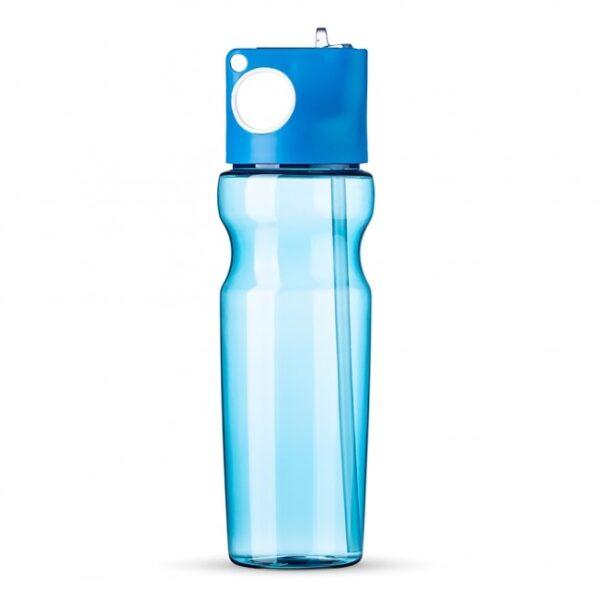 Squeeze Plástico 900ml - REF: 13988