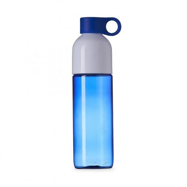 Squeeze Plástico 700ml - REF: 18512