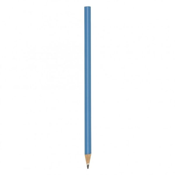 Lápis Ecológico - REF: 11426