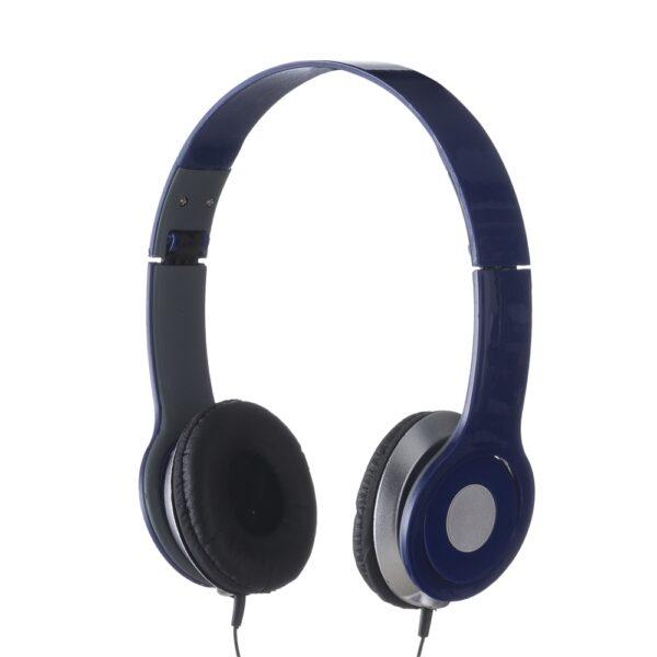 Fone de Ouvido Estéreo - REF: 12613