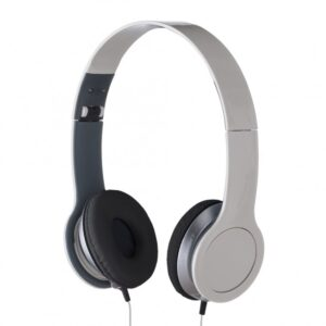 Fone de Ouvido Estéreo - REF: 12614