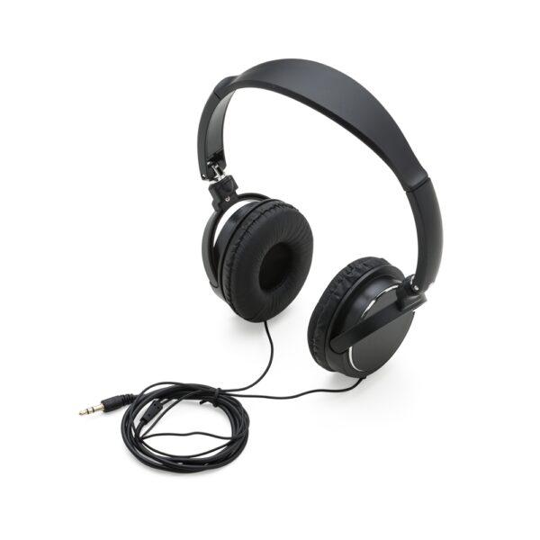 Fone de Ouvido Estéreo - REF: 12805