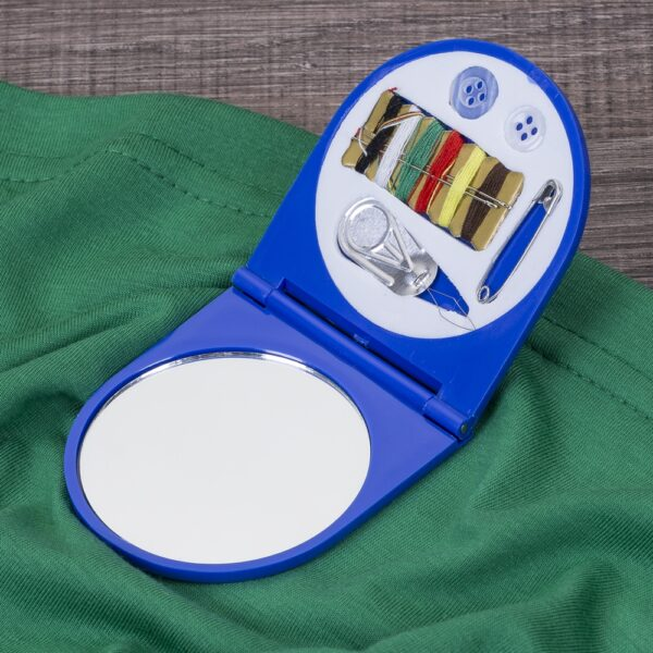 Kit Costura com Espelho - REF: 12911