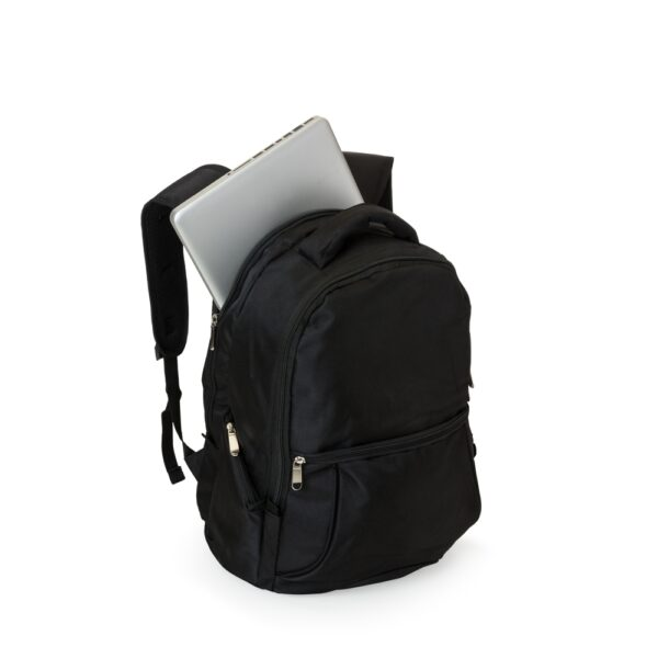 Mochila para Notebook - REF: 13206