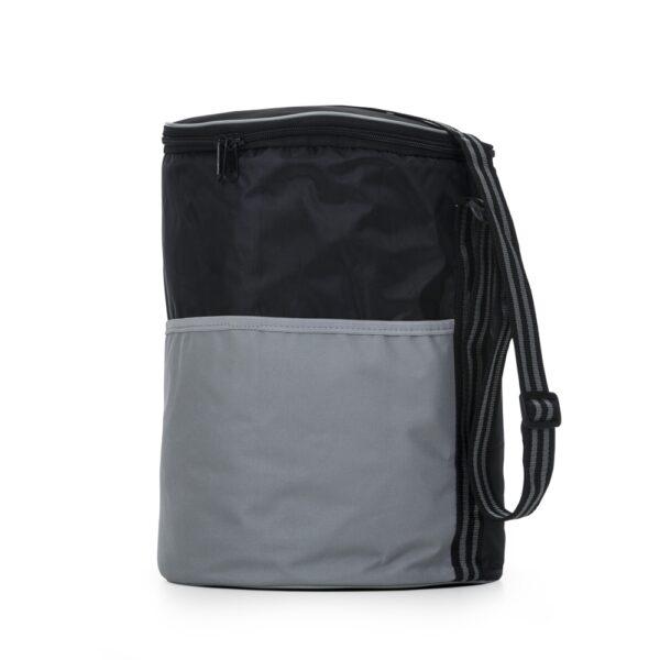 Bolsa Térmica 25L - REF: 13209