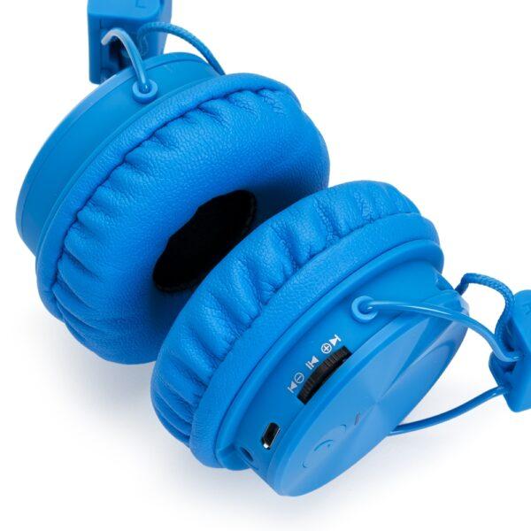 Headfone Wireless - REF: 13475