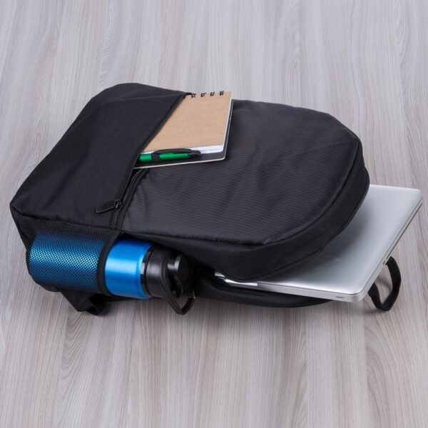 Mochila para Notebook - REF: 13706