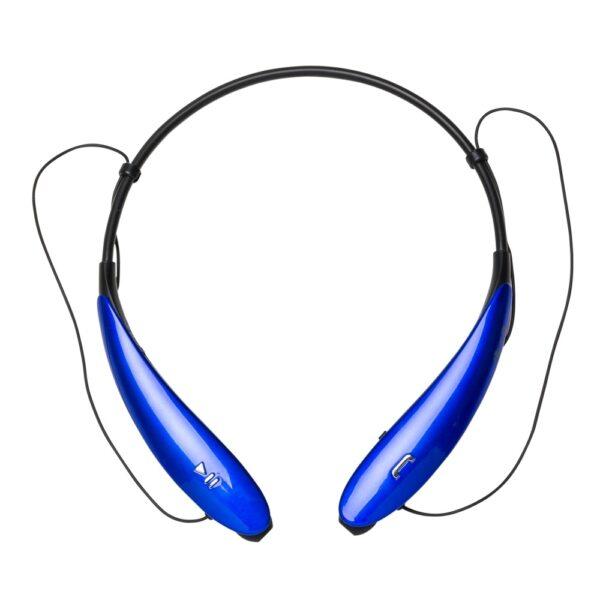 Fone de Ouvido Wireless - REF: 13718