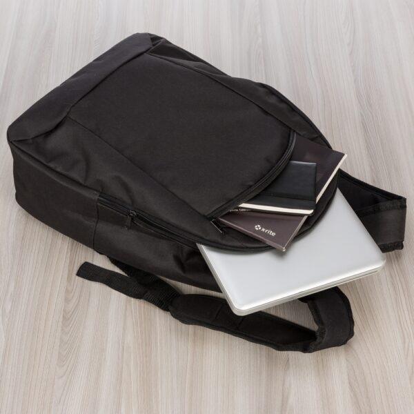 Mochila para Notebook - REF: 13792