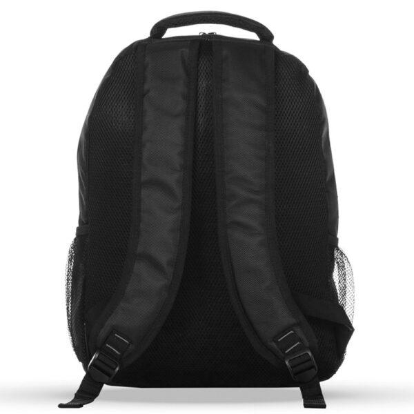 Mochila Poliester para Notebook - REF: 13858