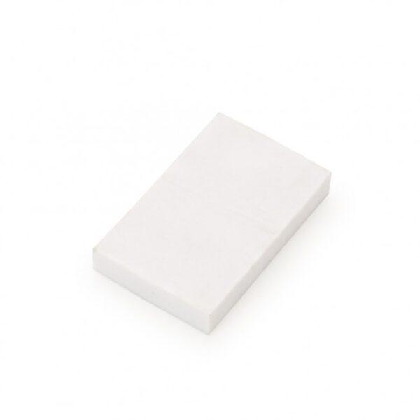 Borracha plástica - REF: 13872