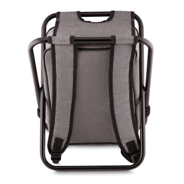 Bolsa Térmica Cadeira 25 Litros - REF: 14143