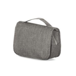 Necessaire Nylon Oxford - REF: 18506