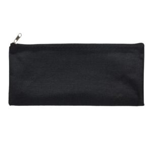 Necessaire Oxford Nylon - REF: 2052