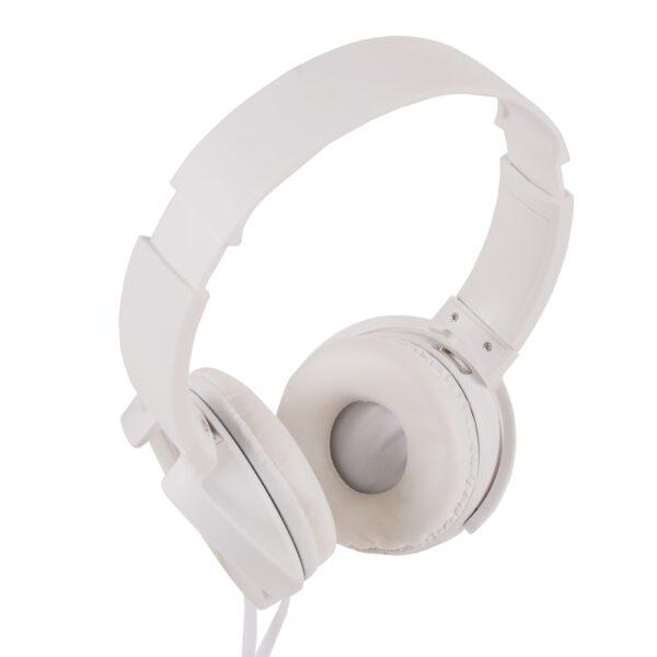 Headfone Bass Estéreo com Microfone - REF: 2065