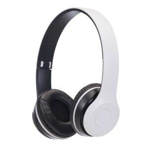 Fone de Ouvido Fosco Bluetooth - REF: 2068