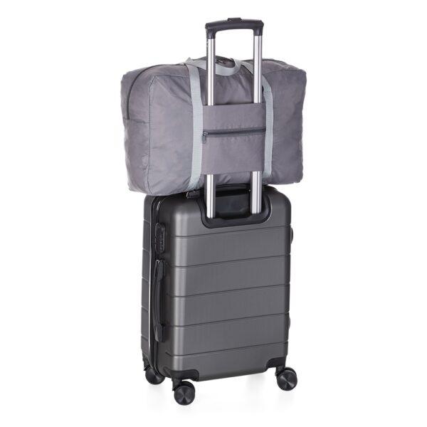 Bolsa de Viagem Dobrável - REF: 2093