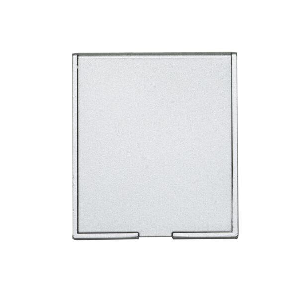 Espelho de Bolso - REF: 250