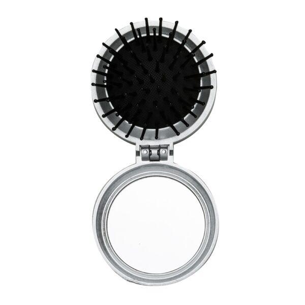 Escova com Espelho - REF: 342