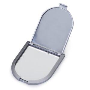 Espelho Duplo sem Aumento - REF: 4253
