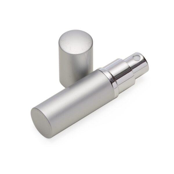 Porta Perfume Metal 5ml - REF: 7835