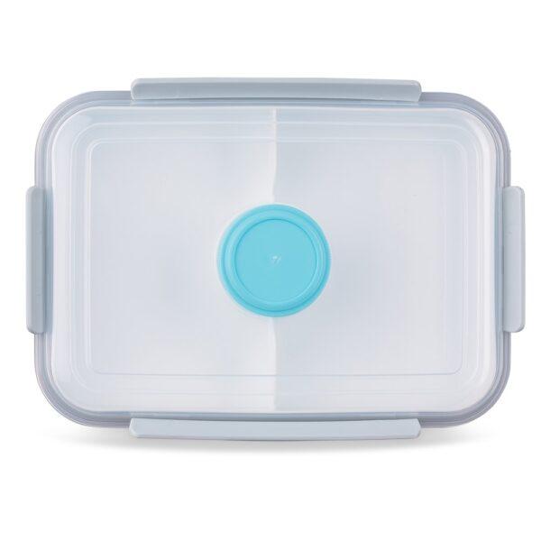 Marmita Plástica - REF: 8532