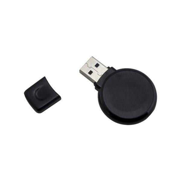 Pen Drive Round 8GB - REF: 028-8GB