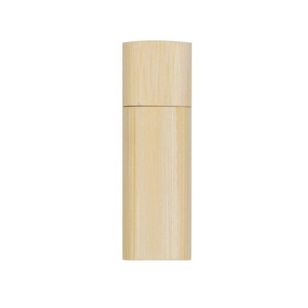 Pen Drive Bambu 4GB - REF: 038-4GB
