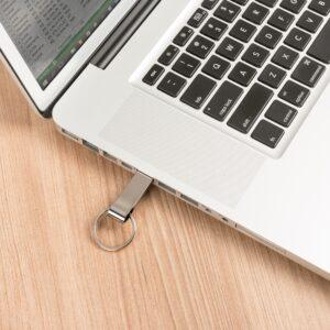 Pen Drive Style 4GB - REF: 048-4GB