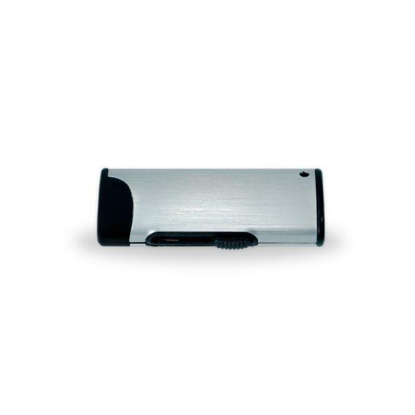 Pen Drive 4GB Retrátil - REF: 061-4GB