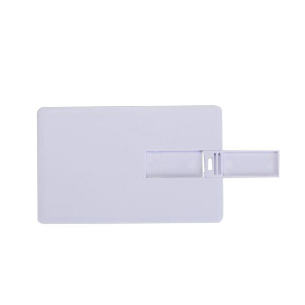 Carcaça Pen Card - REF: 12098