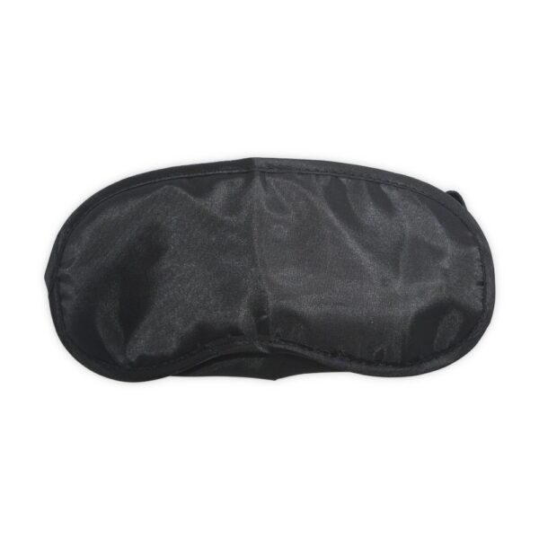 Máscara de Dormir com Protetor - REF: 12933