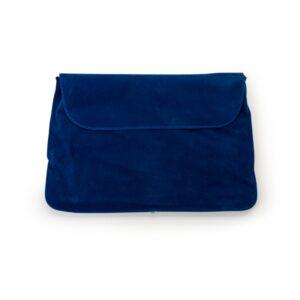 Travesseiro Inflável - REF: 13463
