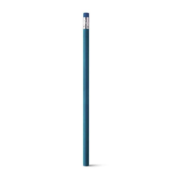 Lápis - REF: 91736