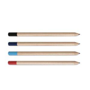 Lápis - REF: 91738