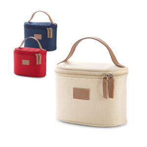 Bolsa de cosméticos - REF: 92715