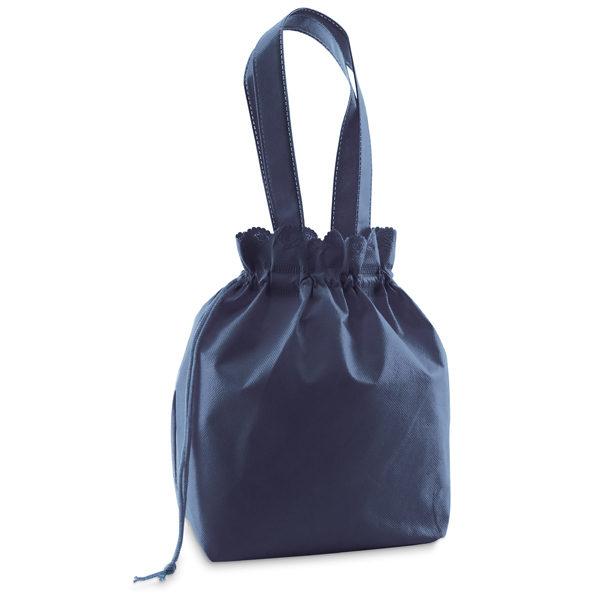 Bolsa multiusos - REF: 92852