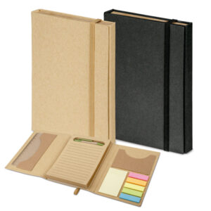 Kit para escritório - REF: 93792
