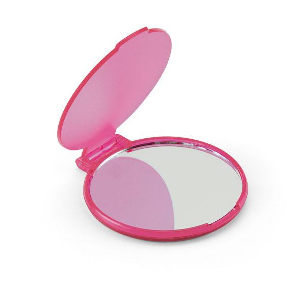 Espelho de maquiagem - REF: 94853