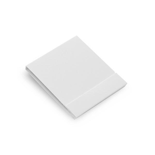 Kit de 6 lixas - REF: 94856