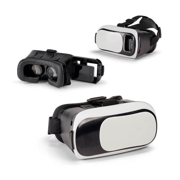 Óculos de realidade virtual - REF: 970871