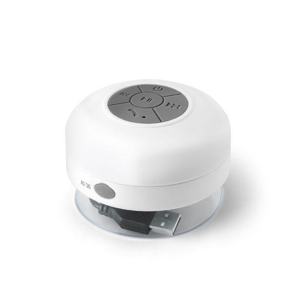 Caixa de som à prova de água - REF: 97328