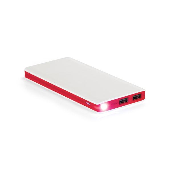 Bateria portátil - REF: 97901