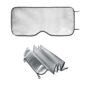 Protetor solar para carros - REF: 98191