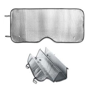 Protetor solar para carros - REF: 98192
