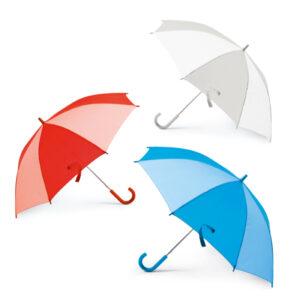 Guarda-chuva para criança - REF: 99123